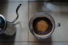 DSC07918.jpg (ckann19) Tags: coffee aphotoaday fujiprovia400x filmpack vsco