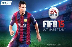 Free worked FIFA 15 Hack & Cheat Coins and Point Online Generator, #today #like4like #reddit #hack #hacked #legit #gamehack #TagsForLikes #Fifa15Hack #usegenerator #ios #lol #iphone #cheat #facebook #hacked #android #games #Fifa15 #Fifa15Cheat #free #game (usegenerator) Tags: free generator online hack worked cheat hacked instagram usegenerator