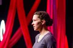 Kira Cassidy (TEDxBozeman) Tags: elephant animals grandmother mother culture can parent yellowstone elders biology teach aging apes wolves confluence park parenting matriarch influence matriarchal wolfpacks yellowstonepark whale wolf society humans pack tedx yellowstone influence matriarchalsociety yellowstonewolves wild value survivalpack wolves aging whalepods packs pods tedxbozeman elders matriarchal survival packsurvival matriarchalinfluence aginganimalscanteachhumans aginginthewild valueofelders tedxbozeman2016 survivalmothergrandmotherparentparentingelephantapesculturebiology tedxbozeman