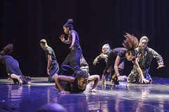 Adou festival, 10 ans  Bertrand Guigou (Ville de Villeneuve-la-Garenne - compte officiel) Tags: festival danse soul hip hop afrique nubian adou