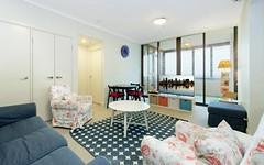 1505/46 Walker Street, Rhodes NSW