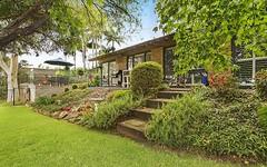 55 Kimberley St, East Killara NSW