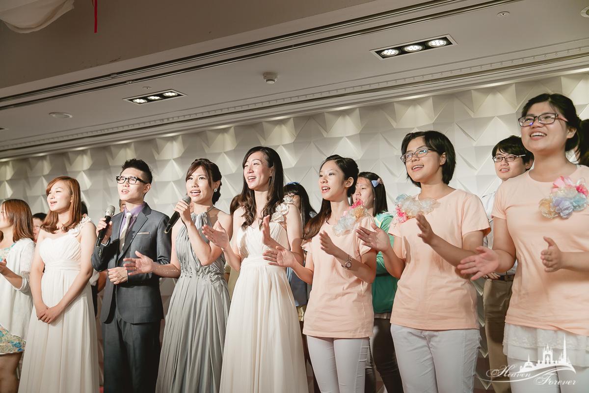 婚禮記錄@中和晶宴會館_0110.jpg