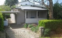 4 Kerwan Street, Cooma NSW