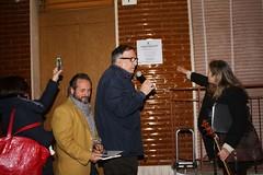 photo_2016-03-22_09-14-38 (Nino Campisi) Tags: poesia ciccio urso