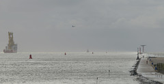 SKANDI ACU , Flying Focus & EN AVANT 10 (kees torn) Tags: noordzee maasmond flyingfocus enavant10 skandiacu