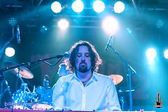 Dave Kerzner Band
