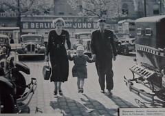 07 БЕРЛИН-НЕМЕЦКАЯ СЕМЬЯ 1930 -