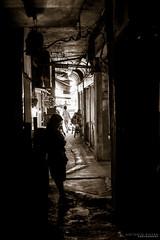 Market Alley (aurivera.photography) Tags: street fuji market streetphotography fujifilm bicol fujinon albay fujixpro1 fujifilmxpro1