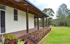5 Jones Road, Byabarra NSW