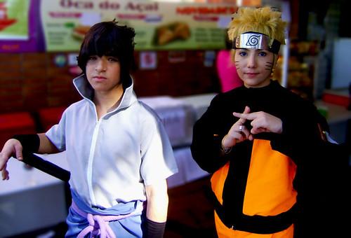 5-ribeirão-preto-anime-fest-especial-cosplay-22.jpg