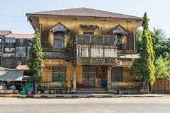 mawlamyine - myanmar 22 (La-Thailande-et-l-Asie) Tags: myanmar birmanie mawlamyine