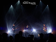 Daughter 03/25/2016 #3 (jus10h) Tags: show music photography hotel la losangeles concert theater downtown tour theatre live sony ace gig daughter performance band panasonic event venue downstairs acehotel unitedartists 2016 elenatonra dmcfz100 ohdaughter dscrx100 justinhiguchi
