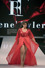 rene-Tyler-Art-Hearts-4Chion-Marketing-29 (4chionmarketing) Tags: fashion hair la losangeles model shoes dress designer makeup style blogger curvy cocktail dresses fashionshow runway thick catwalk styling designers thickness fashionweek fashionaddict fashionmodel plussize eveningwear lafashionweek plussizefashion runwaymodel fw16 curvygirl fbloggers curvywomen fashionblogger fblogger artheartsfashion lafw16 renetyler