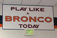 Broncos-0253 (jdquintiii) Tags: colorado denver denverbroncos alumnievent hillsdalecollege milehighcity sportsauthorityfield hillsdalecollegealumnievent