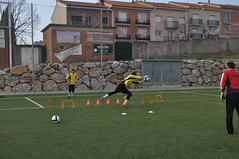 "Entrenament Desembre 2015 • <a style=""font-size:0.8em;"" href=""http://www.flickr.com/photos/141240264@N03/26233974640/"" target=""_blank"">View on Flickr</a>"