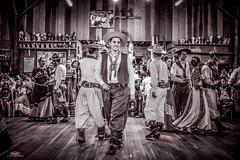 Sou gaúcho.... (mauroheinrich) Tags: costumes brasil 50mm nikon 14 nikkor dança nikondigital gauchos ctg riograndedosul cultura tradicionalismo gaucho estampa gaúcho tradição gaúchos d610 ijuí gauchismo danças tradições nikonians nikonprofessional dançastradicionais chaleirapreta nikonword mauroheinrich dançastradicionaisgauchas