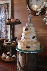 Wedding Dessert Buffet 09Apr2016 pic34 (Taking Sweet Time) Tags: wedding dessert weddingreception dessertbar takingsweettime