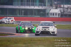 Silverstone 24 Hour-0609 (WWW.RACEPHOTOGRAPHY.NET) Tags: greatbritain martinshort hankook charleslamb richardroberts rollcentreracing richardneary bmwmev8 24hoursofsilverstone