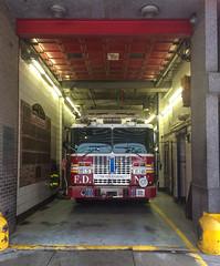 FDNY Rescue 1 (JL1967) Tags: newyorkcity newyork us unitedstates manhattan r1 fdny 2016 rescue1