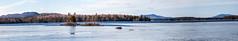 Umbagog Lake (Me in ME) Tags: park maine explore lakeumbagog errol upton newhampsire umbagoglakestatepark