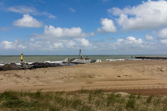 Holland 2015-44 (Dominik Wittig) Tags: holland netherlands zeeland cadzand niederlande 2015 zeeuwsvlaanderen cadzandbad