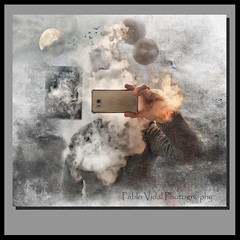 Chelfi (Pablo Vidal.) Tags: vapor santcugatdelvalles ecig cigarrilloelectronico vapers lavapotienda