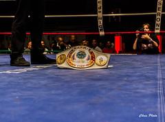 Johny Tancray (christopherbiancheri) Tags: canon nice champion 1740 johny boxe ringue boxethai 700d titreeuropeen johnytancray