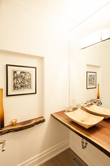 Main-Floor-Bathroom (Solares Architecture) Tags: solares energy renovation efficient