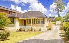 56 Little Road, Bankstown NSW