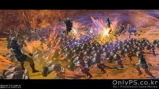 アルスラーン戦記 画像55