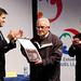 Quiero reconocer a los que se metieron en política en la Transición para hacer una España mejor