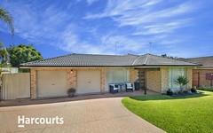 10 Allawah Court, Erskine Park NSW