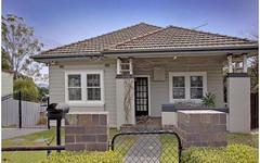 77 The Terrace, Windsor NSW