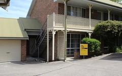 4/28 Carp Street, Bega NSW