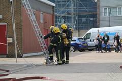 4243-107 (FR Pix) Tags: london station fire day open tottenham brigade