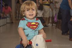 Pedrinho (Stefan Lambauer) Tags: party brazil baby brasil kid infant br sopaulo famlia primo santos criana festa menino 2016 pedrinho stefanlambauer catharina3anos