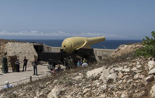 Fort Rinella-6