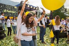 Siempre UdeM Generacion 2016-182 (UDEM Fotos) Tags: siempre udem generacion 2016