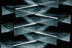 Redundancy (mostaphaghaziri) Tags: macro nikon f micro 28 mm 105 nikkor staples redundant redundancy d7200