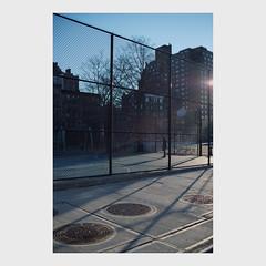 gansevoort street (pete gardner) Tags: nyc usa meatpackingdistrict gansevoortst withryk
