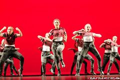 RHS Dance Team (Winter Assembly)-3 (Roosevelt HS Dance Team) Tags: foryou 2016 nikond7000 rooseveltdancepresentsforyou rooseveltdanceteam choregoraphybyrhs winterassemblyset