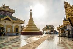 mawlamyine - myanmar 6 (La-Thailande-et-l-Asie) Tags: myanmar birmanie mawlamyine