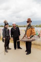 2016-04-30-Ren-Faire-21 (Robert T Photography) Tags: robert canon punk steam nautilus steampunk robertt renaissancepleasurefaire roberttorres serrota serrotatauren roberttphotography
