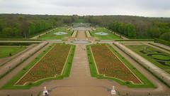 Parc de Sceaux (charliewilberforce) Tags: paris france sceaux 2016 parcdesceaux baroquegardens charlottewilberforce