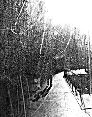 Highway !!!! (imagejoe) Tags: street vegas people white black reflections photography nikon shadows nevada strip