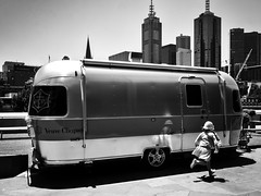 follow me (Yiannis Yiasaris) Tags: city people blackandwhite monochrome streetphotography australia melbourne pancake 16mm ultrawideangle sonya6000 yiannisyiasaris