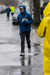 DSC08187.jpg (tfxc) Tags: running roadrace caseys hardrain srr coldrain eastsomerville winterchallenge somervilleroadrunners wintahchallengefestivusedition