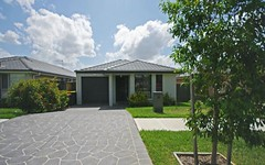 15 Epsom Street, Spring Farm NSW