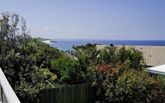 84 Lakeview Crescent, Forster NSW